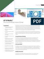 Hexagon PPM GTSTRUDL Product Sheet US