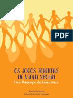 Os_Jogos_Teatrais_de_Viola_Spolin_Uma_pe-min-min-min.pdf