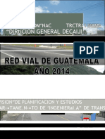 Red Vial Registrada 2014 en Guatemala.docx