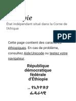 Éthiopie — Wikipédia.pdf