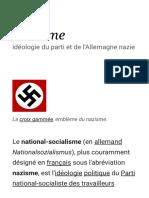 Nazisme — Wikipédia.pdf