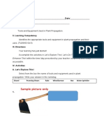 Agriculture-and-Fishery-VI-Worksheet-5.docx