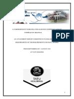 ATTACHMENT REPORT.pdf