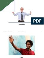 Saluti-e-convenevoli.pdf