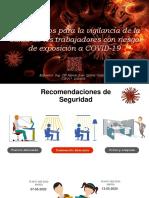 Lineamientos_para_la_Vigilancia_1592369841