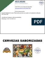 Cervezas Saborizadas.pdf