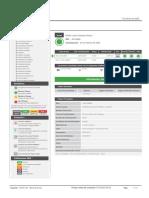 PDF2CAMPEANALHUAYMIRELLALISETH70320209585