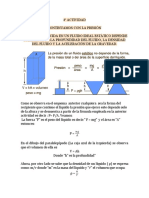 4º entreg-La presión ejercida en un fluido estático a profundidad. (1)