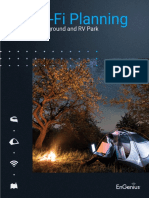 campground-wifi-planning-guide.pdf