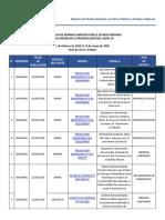 Compendio_de_Normas_COVID_19_1589514946