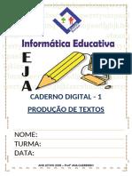 gnerostextuais-tirinhas-180204004657-convertido.docx