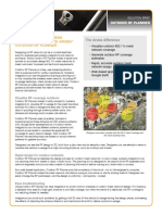 SB_OutdoorRF.pdf