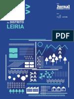 250-maiores-empresas-de-leiria-2019.pdf