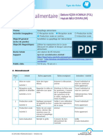 05.Gaspillage alimentaire.pdf