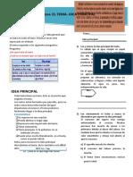 tema - idea principal.docx