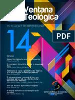 VT-ED14.pdf