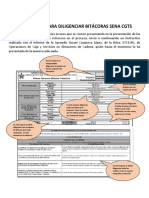 INSTRUCTIVO PARA DILIGENCIAR BITÁCORAS SENA CGTS.pdf