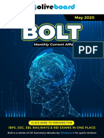 Bolt-May-201592181742354