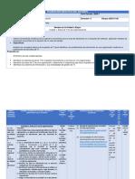 UNIDAD-1-ODA-DS-DGTI-2000-1-B1-002