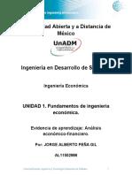 DINE_U1_EA_JORGE.docx