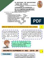 ADQUISICIONES SIN METODO LISTO - FINAL pptx.pptx