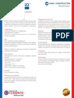 OCCIFRISO.pdf