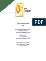 tuto-signature-outlook.pdf