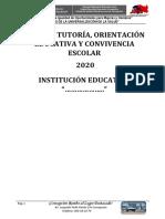PROP_PLAN_CONVIVENCIA_TUTORIA