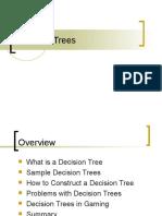 Storey_DecisionTrees