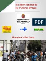 Plano_Integrado_de_Pol_ticas_sobre_o_Crack_e_Outras_Drogas__ltimo