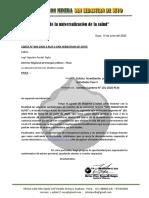 CARTA  006 - 2020 SSS - DREM.pdf