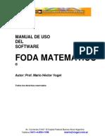 FODA_MATEMATICO