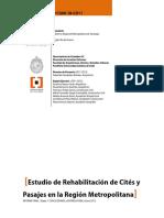 Estudio_de_Rehabilitacion_de_Cites_y_Pasajes_en_la_Region_Metropolitana,_2012.pdf