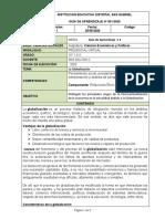 GUIA 10°CIENCIAS ECONOMICAS Y POLITICAS (1).doc