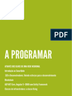 Revista_PROGRAMAR_60-3