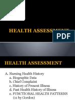 22495761 5 Physical Assessment (1)