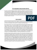RESEARCHREP_Othr_TF_C_SSP_061020.pdf