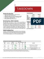 RESEARCHREP_Othr_Traders_Takedown_061020.pdf