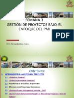1.- GERENCIA DE PROYECTOS.pdf