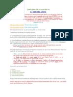 CAMINANDO POR EL PRINCIPIO 12.docx