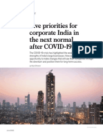 Five-priorities-for-corporate-India-in-the-next-normal-after-COVID-19