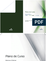 Manicure e Pedicure QP_web.pdf