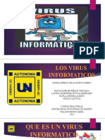 VIRUS-INFORMATICOS.pptx