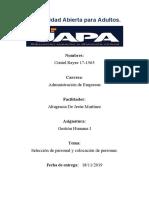 tarea 3 de gestion humana (1).docx