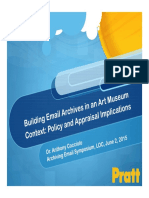building-email-archives-art-museum-context-policy-appraisal