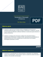 Slides de Aula - Unidade I EAD.pdf
