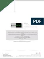 omposición, abundancia del zooplancton y calidad de agua en un microreservorio en el estado de Morelo.pdf