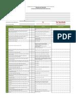 Listado de verificación carpeta de arranque Oficial_201852_183752.xlsx