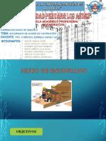 1.TIPOS DE MUROS (1)