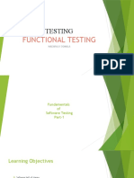Testing-PPT-1-Fundamentals of Testing - Part-1